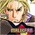 Characters: Tales of Graces - Caesars, Malik