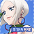 Characters: Tales of Hearts - Lorenz, Innes