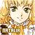 Defining Royalty: Natalia