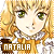 Characters: Tales of the Abyss - Lanvaldear, Natalia LK