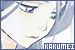 Kakumei