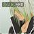 Characters: Tales of Zestiria - Dezel