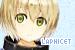 * Tales of Berseria: Laphicet