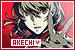 Akechi