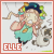 Tales of Xillia 2: Elle
