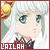 Tales of Zestiria: Lailah