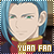 Characters: Tales of Symphonia - Ka-Fai, Yuan