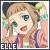 !Characters: Tales of Xillia 2 - Marta, Elle Mel