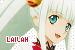 * Tales of Zestiria: Lailah