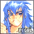 Characters: Tales of Symphonia - Bryant, Regal
