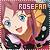 Tales of Zestiria: Rose
