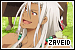 * Tales of Zestiria: Zaveid