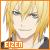 * Tales of Berseria: Eizen