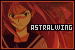 Astralwing