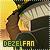 Tales of Zestiria: Dezel
