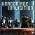 Dragon Age: Inquistition