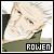 Grand Finale: Rowen