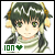 Characters: Tales of the Abyss - Ion