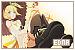 Tales of Zestiria: Edna