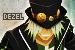 * Tales of Zestiria: Dezel