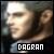 Dagran: