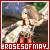 Roses of May: