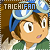 Taichi: