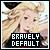 Bravely Default: