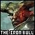 The Iron Bull: