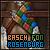 Basch (FFXII):