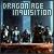 Dragon Age: Inquisition: