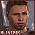 Alistar (Dragon Age):