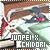 Jundori (P3):