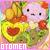 Otomen: