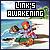 Legend of Zelda: Link's Awakening: