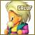 Galuf: