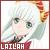 Lailah: