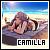 Camilla:
