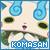 Komasan: