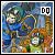 Dragon Quest (Dragon Warrior) series:
