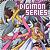 Digimon: