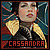 DAI - Cassandra: