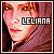DAO - Leliana: