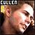 DAO - Cullen: