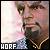 Worf: