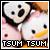 Tsum Tsum: