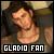 Gladio:
