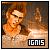 Final Fantasy XV: Ignis: