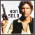 Han Solo (Star Wars):