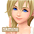 Namine (Kingdom Hearts):
